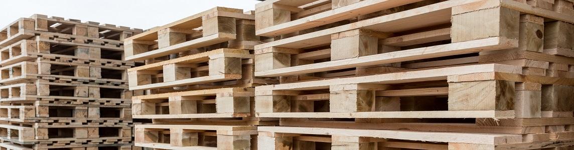 palety, palety międzynarodowe, palety drewniane