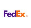 kurier FedEx