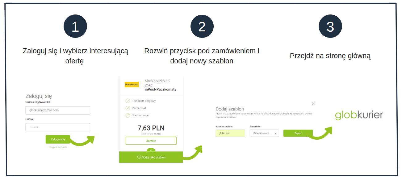 6e2b0f0ff43bd FAQ - Blog Globkurier.pl - Tani kurier