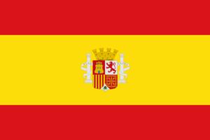 paczki i przesyłki do Hiszpanii