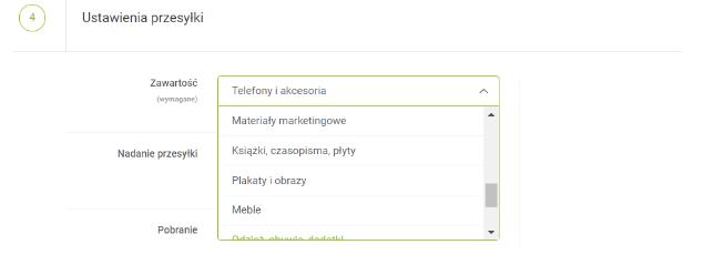 paczka_w_paczkomacie_ustawienia_przesyłki