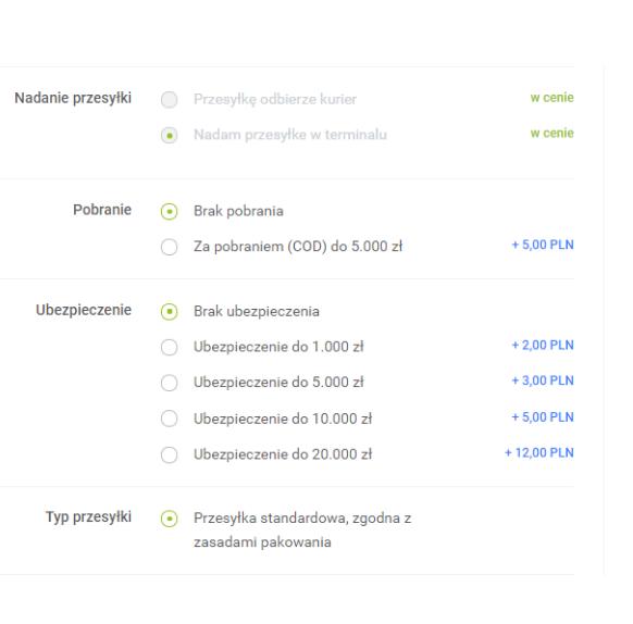 paczka_w_paczkomacie_usługi_dodatkowe