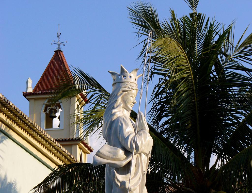 Paczki i przesyłki do Dali, stolicy Timoru Wschodniego
