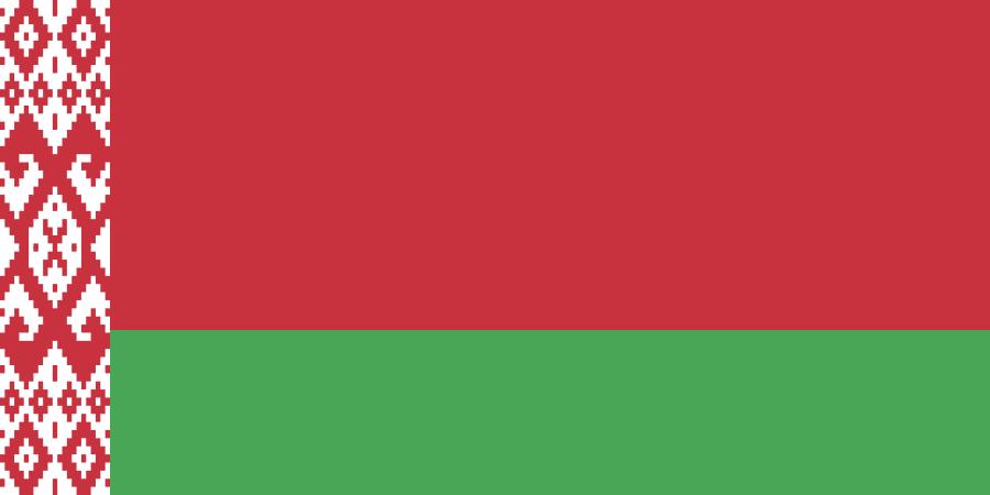 Paczki i przesyłki na Białoruś