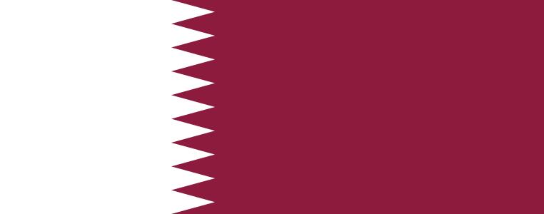 Paczki i przesyłki do Kataru