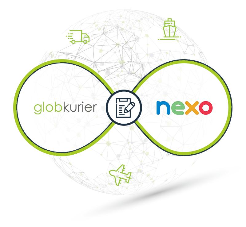 021d1b90 Integracja Subiekt NEXO - Globkurier.pl