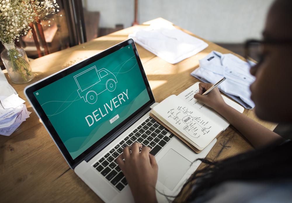 E-commerce wywiera presję na firmach