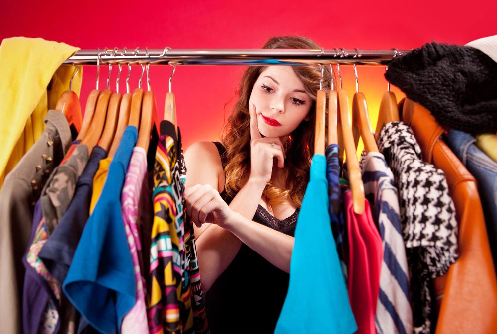 E- commerce - branża fashion - jak obniżyć koszt wysyłki swoich produktów?