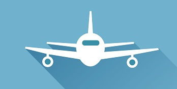 fracht lotniczy
