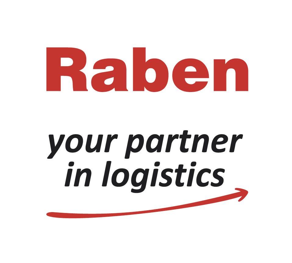 Raben w GlobKurier.pl - logo