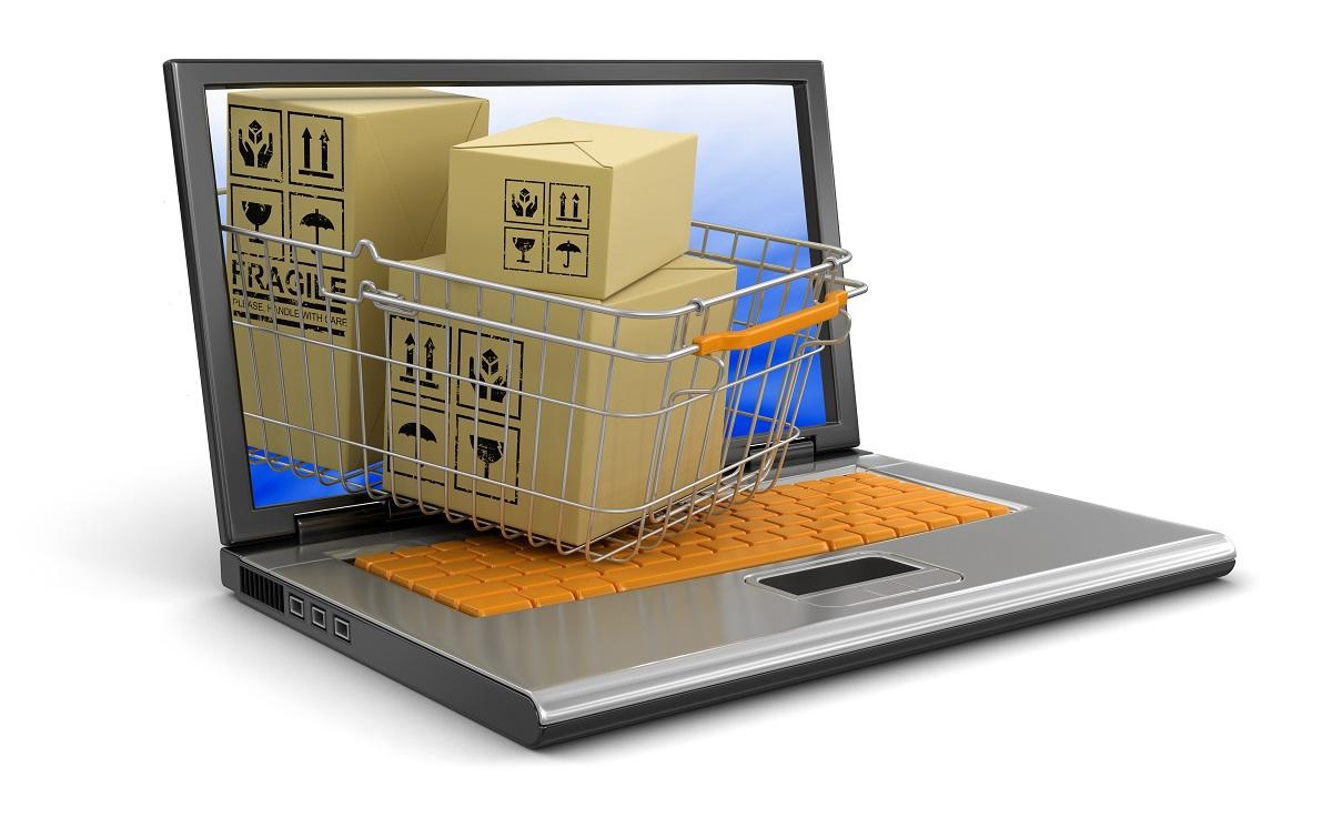 sklep internetowy zakupy online