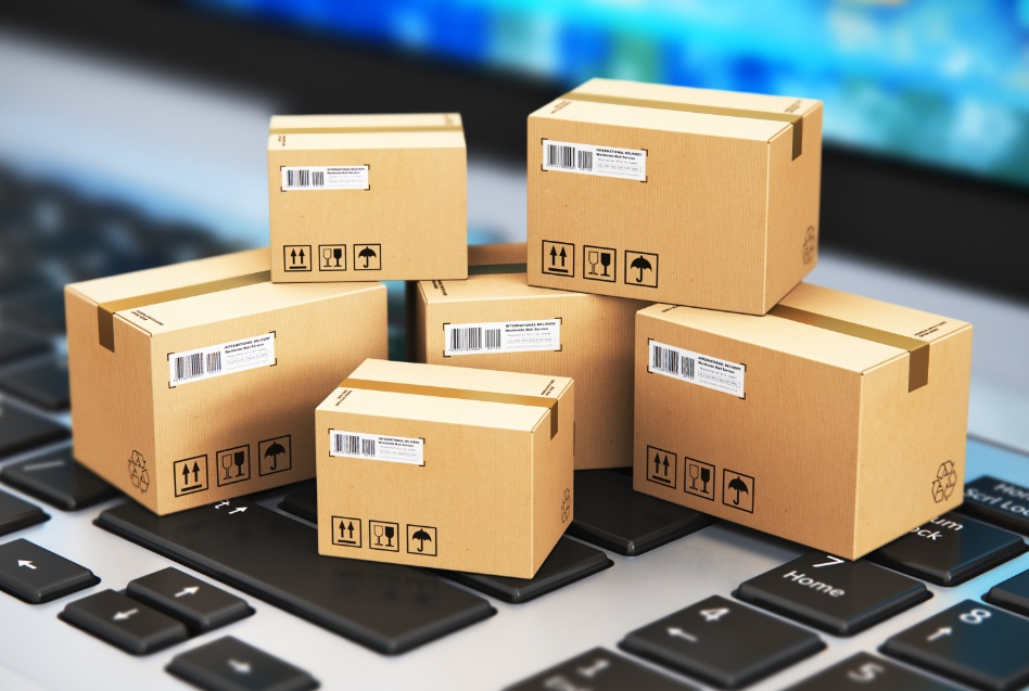 dropshipping e-commerce sklep internetowy