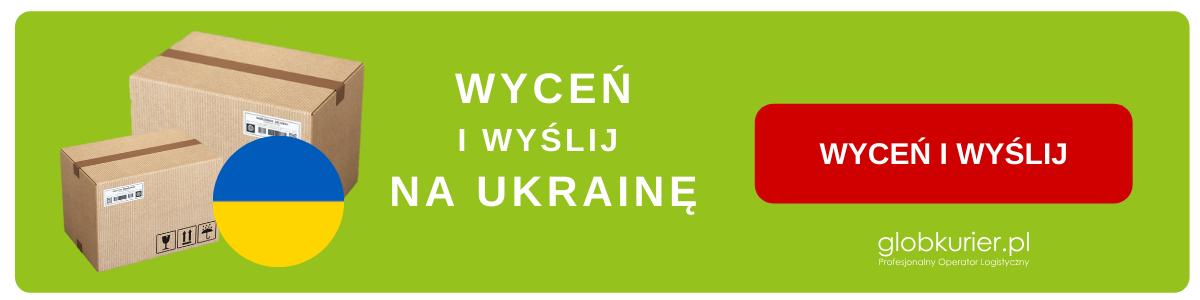 eksport na Ukrainę, import z Ukrainy, wysyłka na Ukrainę
