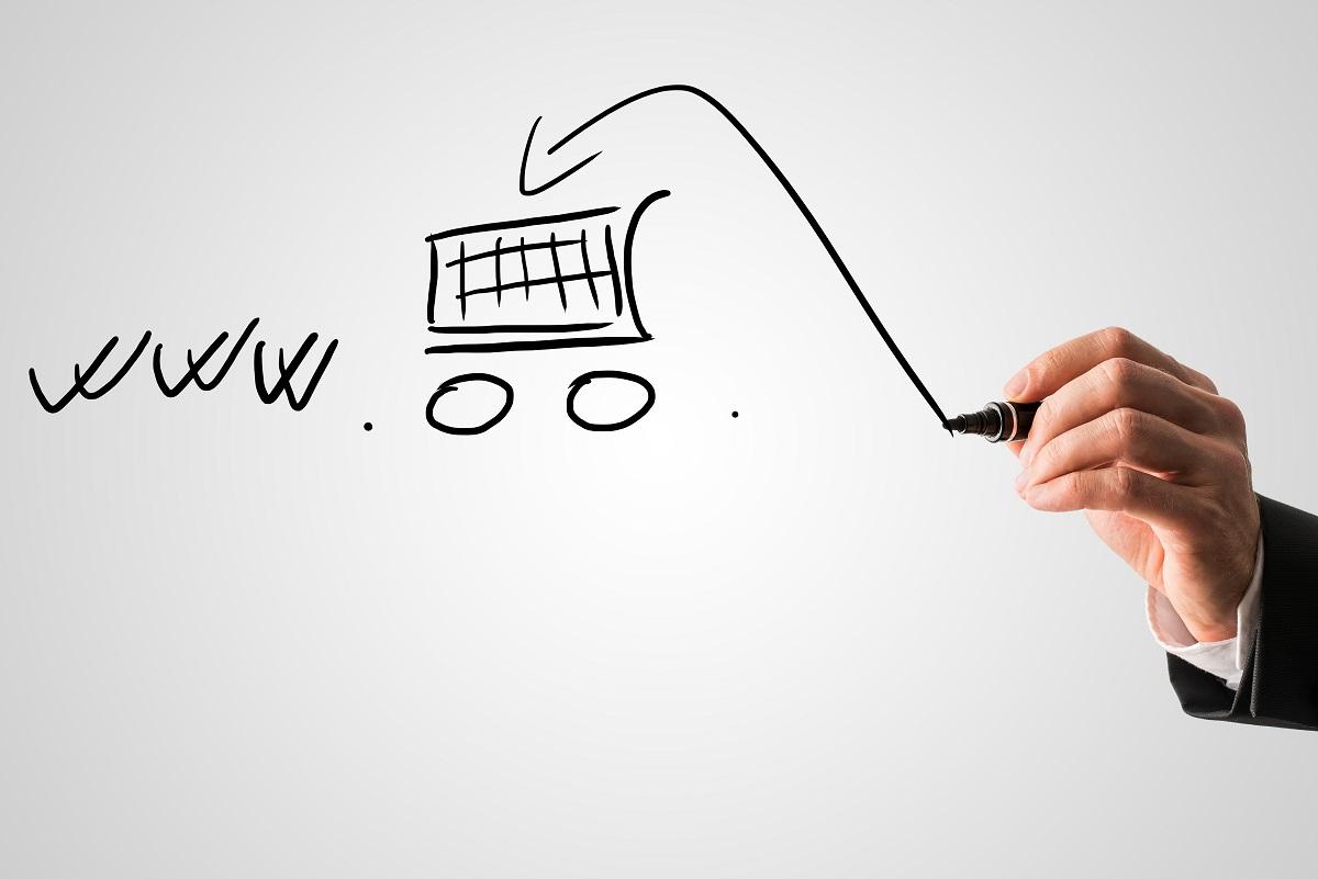 sklepy internetowe zakupy online
