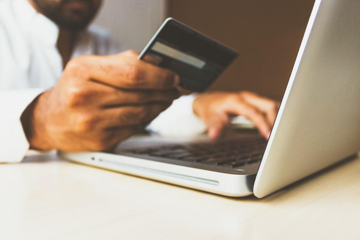Zmiany w Allegro, e-commerce a COVID-19