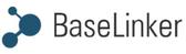 Integracja BaseLinker