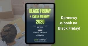 Darmowy ebook na Black Friday