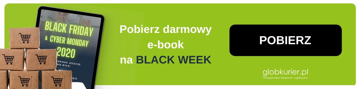Pobierz darmowy ebook na Black Week