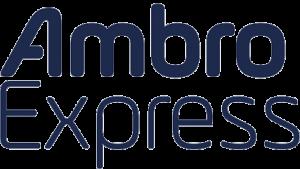 Kurier Ambro Express