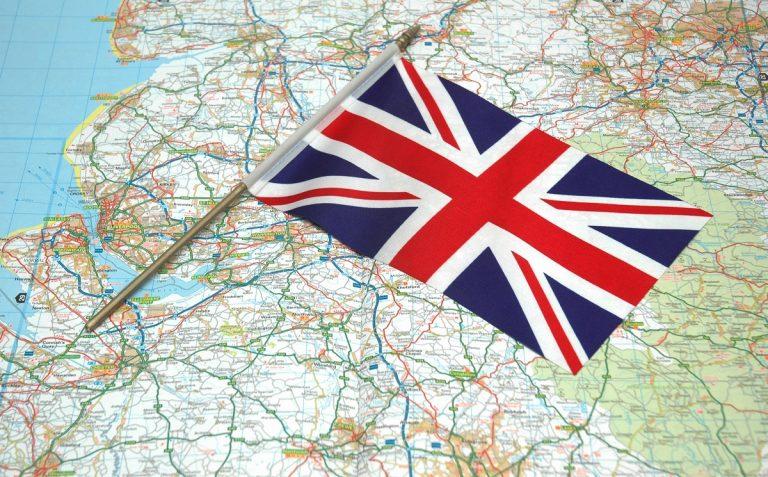 Brexit - zmiany w transporcie do Wielkiej Brytanii