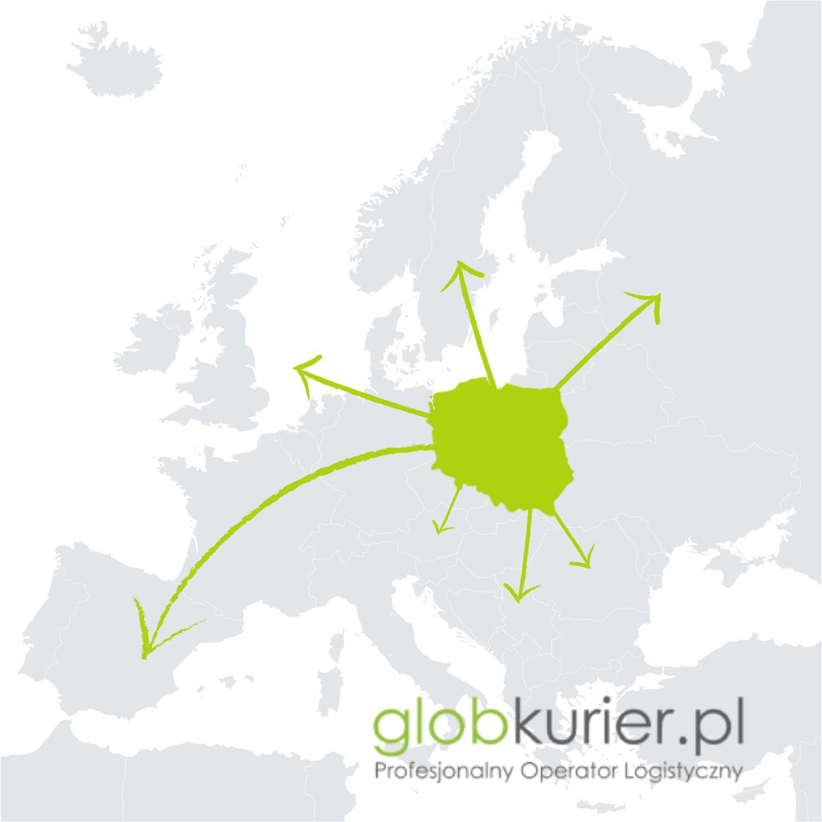 cross_border_globkurier
