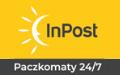 Paczkomaty InPost