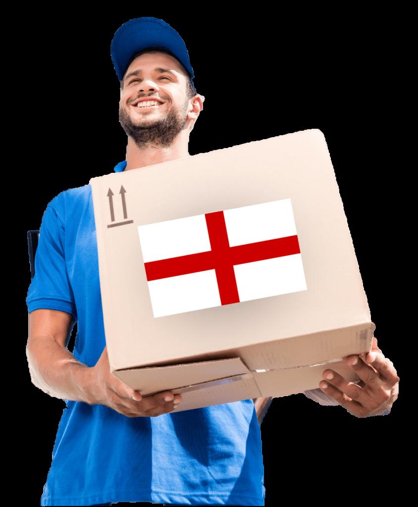 kurier_paczka-do-Anglii