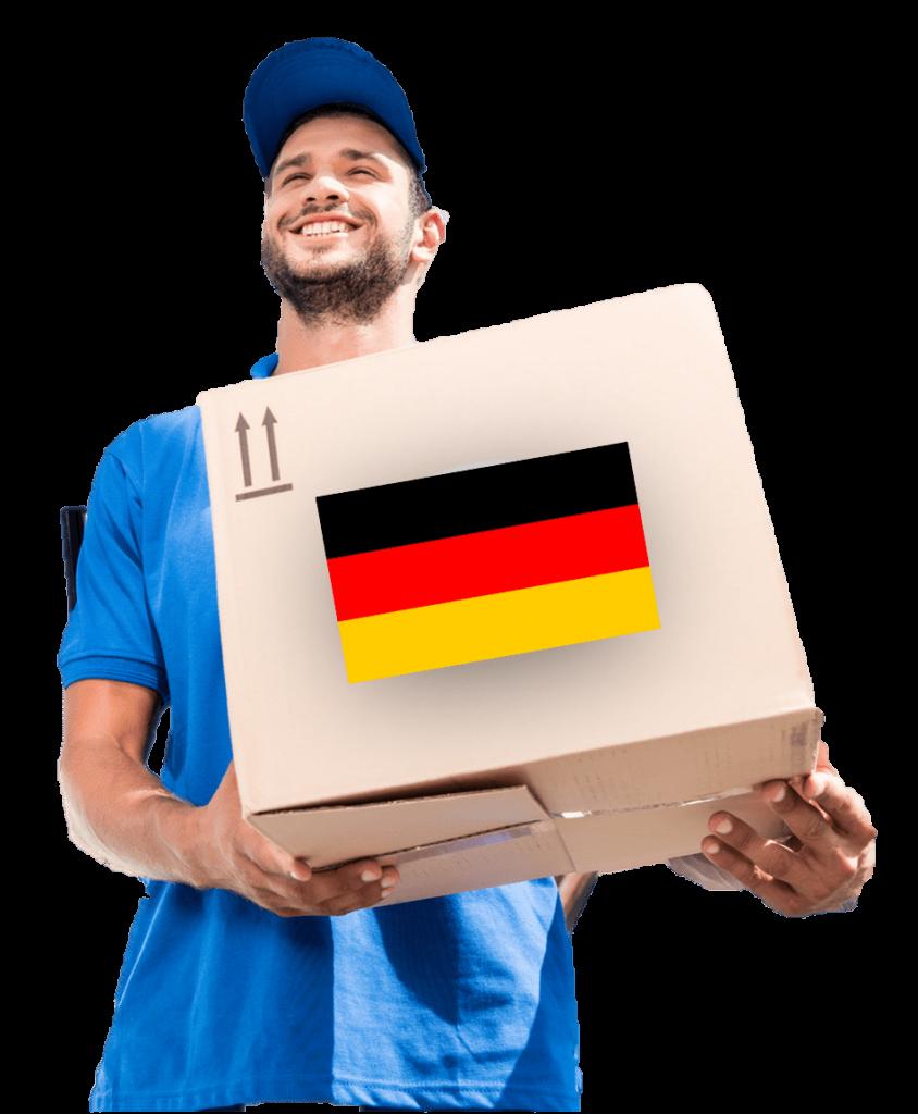 kurier-paczka-do-niemiec