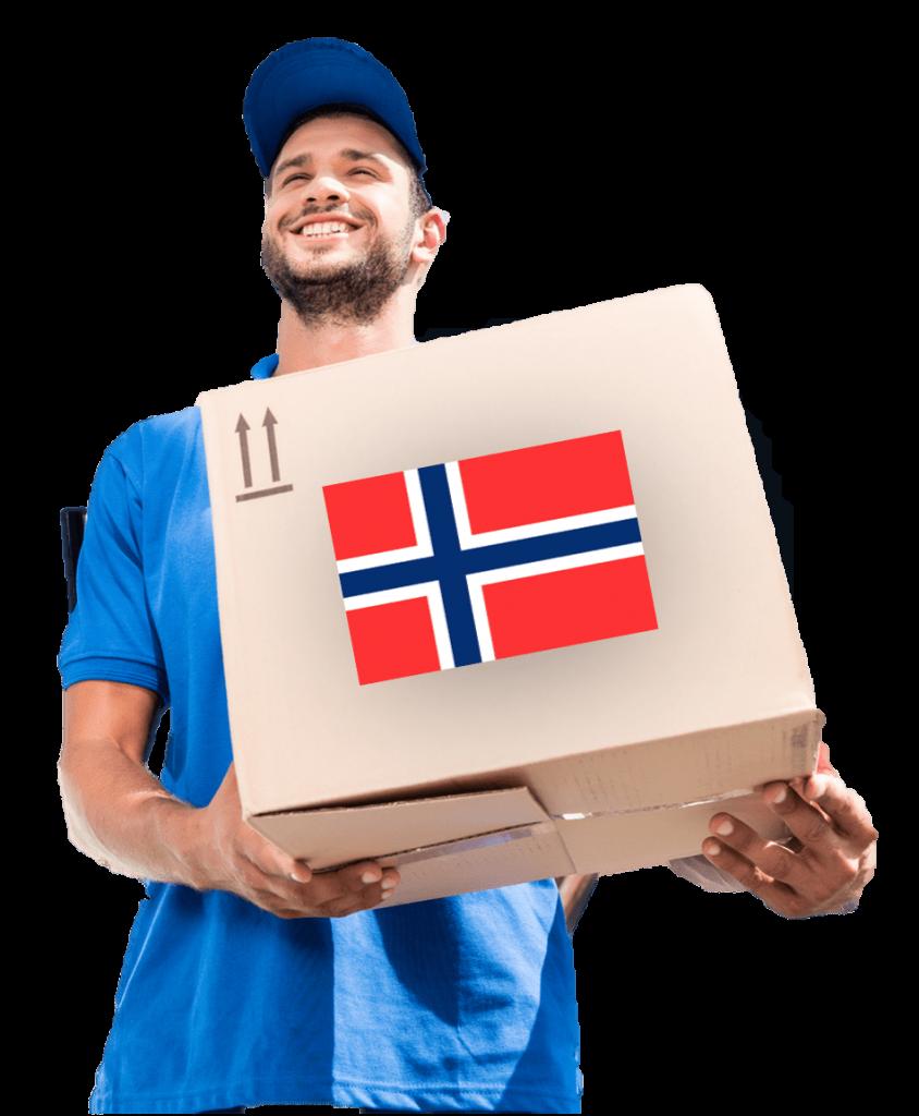 kurier-paczka-do-norwegii