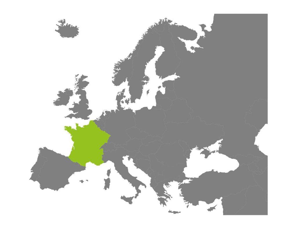 mapa-francja
