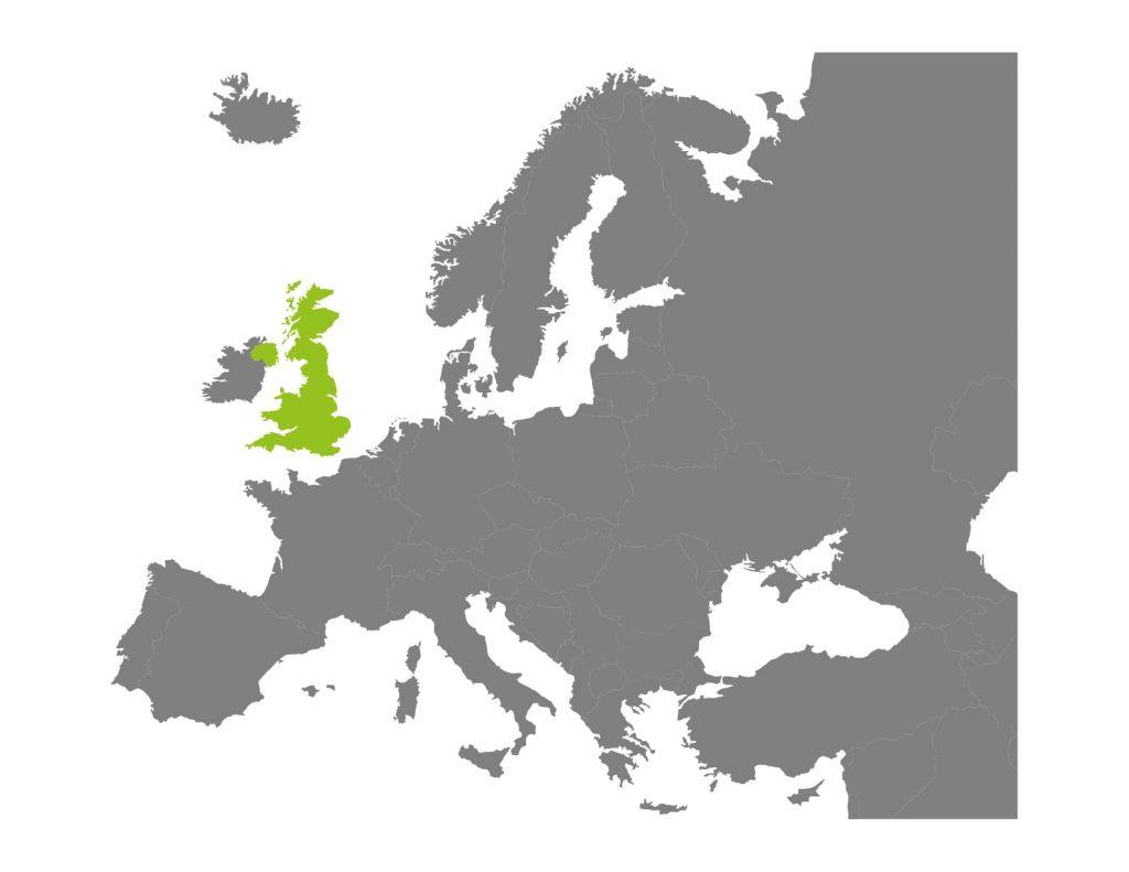 mapa-wielka-brytania