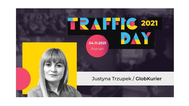 traffic day